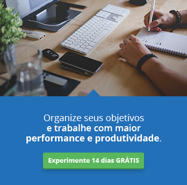 agência de marketing,estratégia de marketing,marketing,planejamento estratégico,
