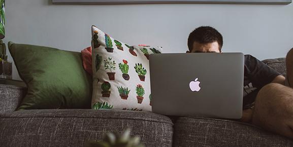 As pausas são muito importantes para manter o nosso cérebro ativo