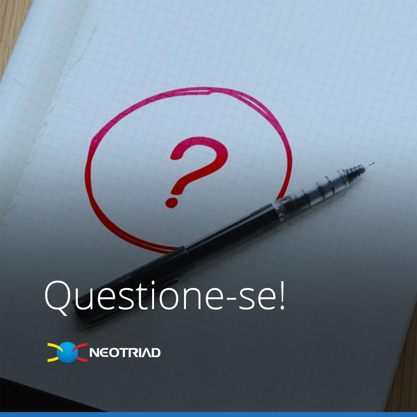 carreira em Y_questione-se