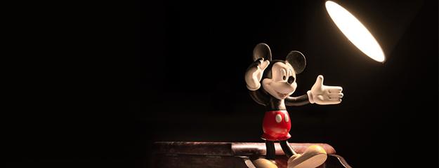 Disney-4