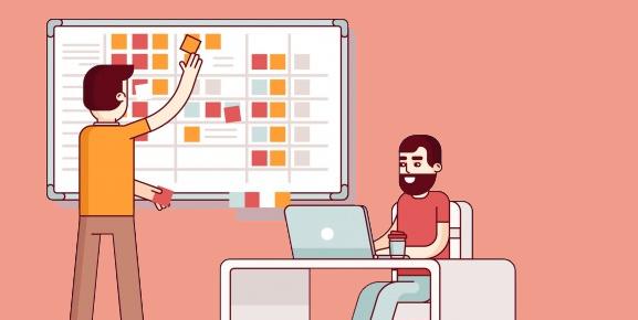 Encorajar diariamente os colaboradores é essencial para atrair novos clientes