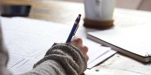 Por que a capacidade de escrever um bom texto não é tão valorizada em líderes?