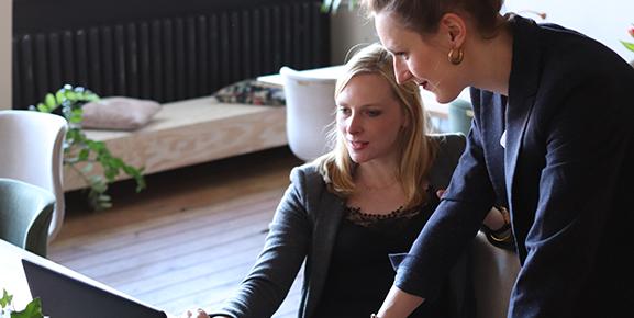 A formação de novos líderes é um dos fatores mais importantes para o crescimento de uma empresa.
