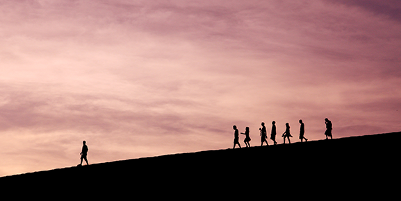 colaboradores,empresa,estratégia,liderança,produtividade,