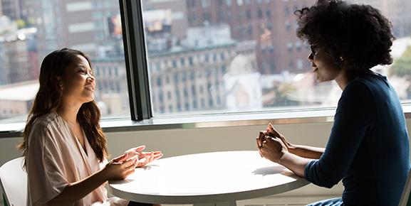 Melhorar a comunicação interna ajuda a tornar os colaboradores mais participativos e engajados