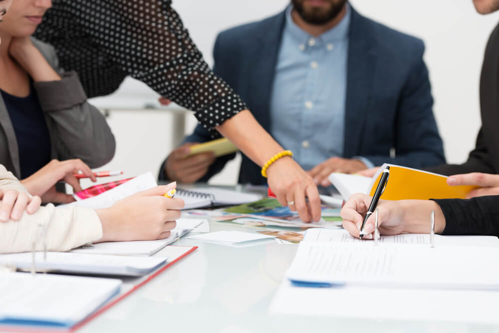 colaboradores,empreendedorismo,empresa,estratégia,inovação,liderança,