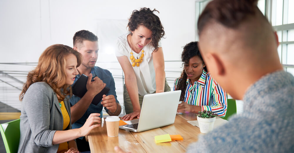 colaboradores,empresa,estratégia,liderança,Motivação,produtividade,