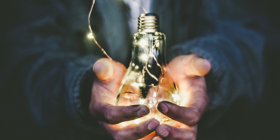 Inspirar os colaboradores a pensarem no crescimento deve ser um exercício constante