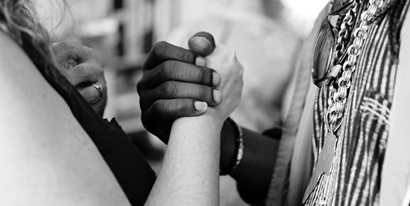 Gestor e colaborador têm a ganhar com mais empatia no trabalho