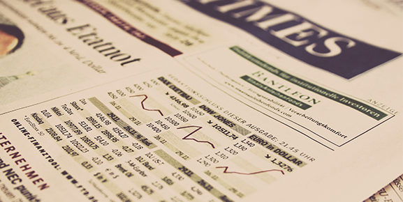 Perceber o que mudou e se adaptar rapidamente pode ser determinante até mesmo para impedir uma falência.