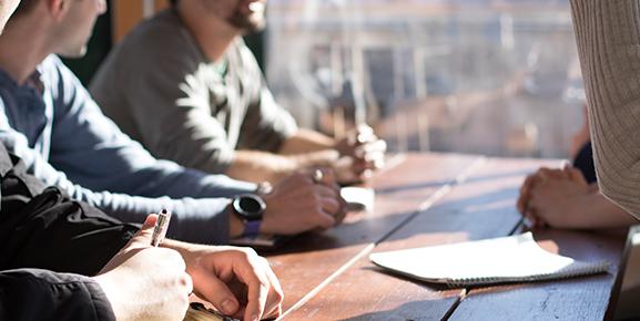 Planejamento financeiro do seu negócio é outro ponto importante sobre como ser um empreendedor de sucesso
