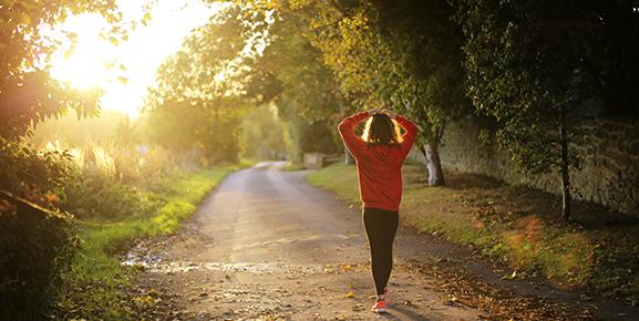 A saúde física é um dos pilares mais importantes para o desenvolvimento pessoal e profissional