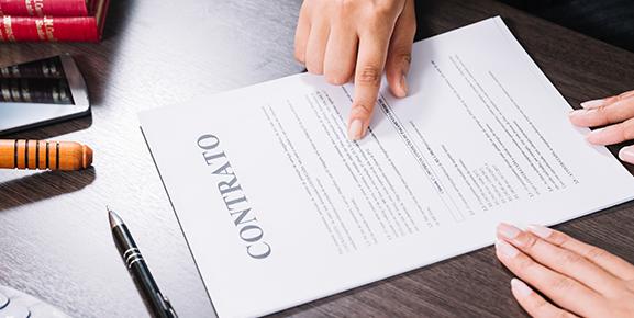 Uma boa gestão de escritório de advocacia faz com que os clientes se sintam mais confiantes em investir