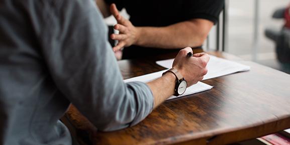 Os colaboradores e sócios têm mais liberdade para trabalhar quando existe uma gestão de escritório de advocacia