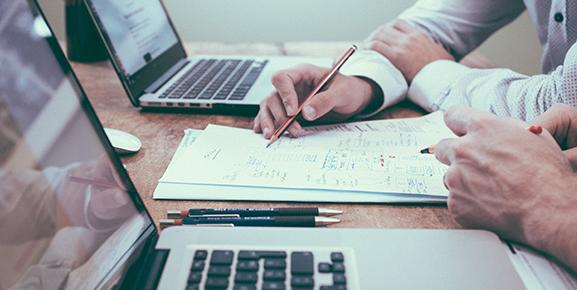 Uma boa gestão de escritório de advocacia começa com planejamento de médio e longo prazo