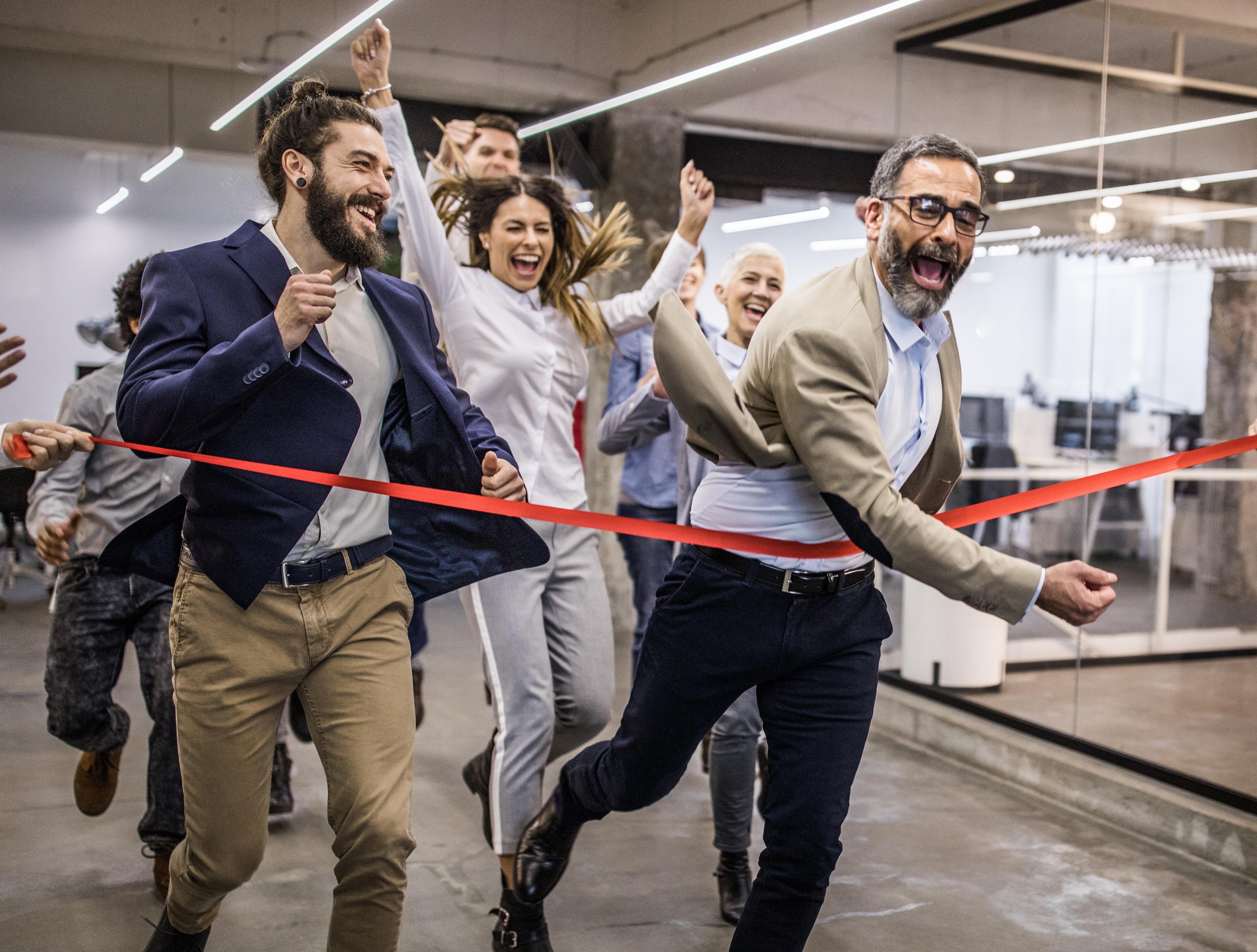colaboradores,empresa,estratégia,liderança,mindfulness,produtividade,